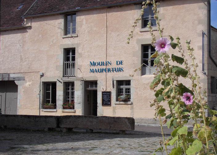 2554-moulin-de-maupertuis-ecomusee-de-la-meunerie-nievre-58.jpg