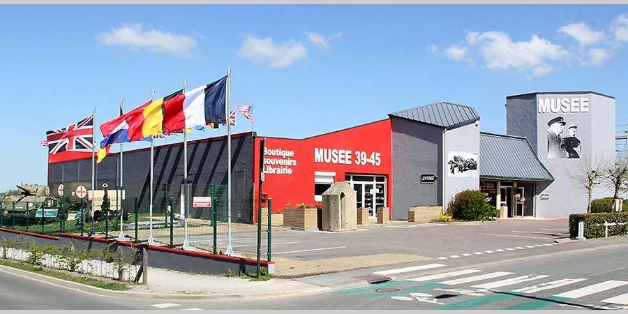 2585-musee-seconde-guerre-mondiale-ambleteuse-62.jpg