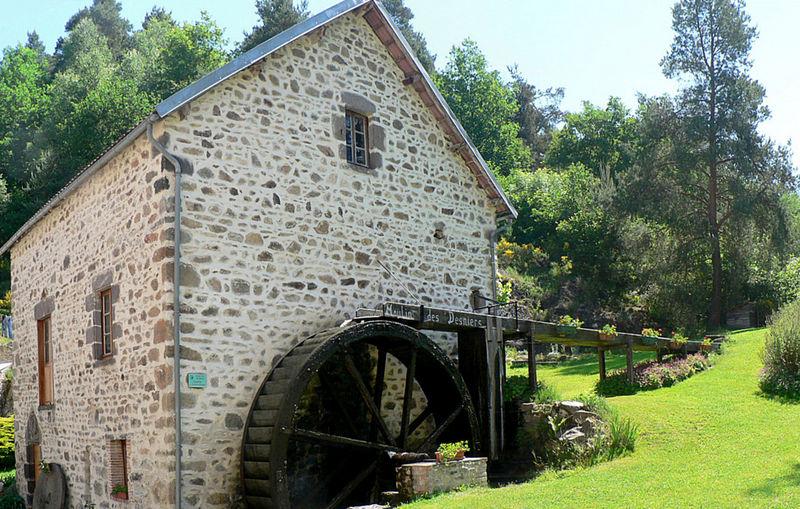 2588-moulin-des-desniers-63.jpg