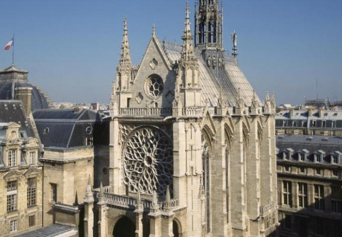 2167-2-sainte-chapelle-paris-75.jpg