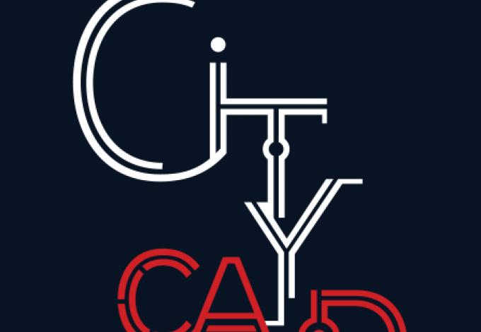 2448-lyoncitycard-logo-.png