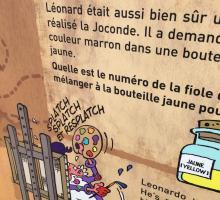 2595-tresor-de-leonard-monthoiron-vienne-nouvelle-aquitaine.jpg