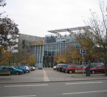 2602-forum-des-sciences.jpg