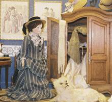 2614-musee-de-la-poupee-et-du-jouet-ancien-wambrechies.png