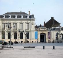 2626-musee-muba-eugene-leroy-tourcoing.jpg