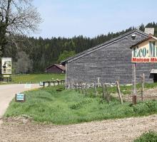 2629-ecomusee_maison_michaud-chapelle-des-bois-doubs-bourgogne-franche-comte.jpg