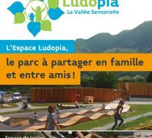 2641-espace-ludopia-pyrenees-atlantique.jpg