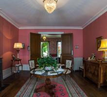2648-maison-francois-mitterand-benjamin-clement-charente.jpg