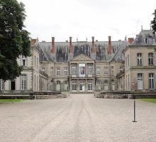 2652-chateau-d'haroue-haroue-meurthe-et-moselle-grand-est.jpg