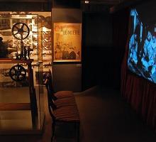 2653-musee-du-cinema.jpg