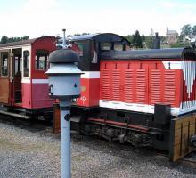 2654-train-forestier-d'abreschviller-1-meurthe-et-moselle.jpg