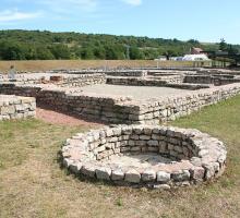 2655-parc-archeologique-bliesbruck-moselle.jpg