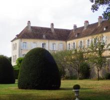 2665-chateau_d-autigny-la-tour.jpg