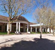 2669-musee-du-patrimoine-et-du--thermalisme-de-vittel.jpg