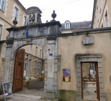2686-musee-de-l'avallonais-avallon-yonne-bourgongne-franche-conte.jpg