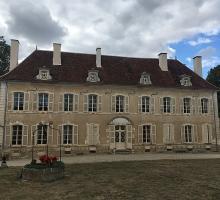 2687-chateau-de-beru-beru-yonne-bourgogne-franche-comte.jpg