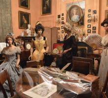 2688-musee-du-costume-d'avallon-avallon-yobbe-bourgogne-franche-comte.jpg