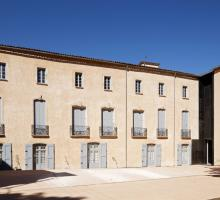 2690-musee-de-lodeve-herault-occitanie.jpg