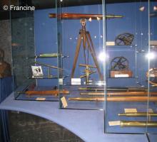 2702-musee-de-l'instrumentation-optique-biesheim-bas-rhin-grand-est.jpg