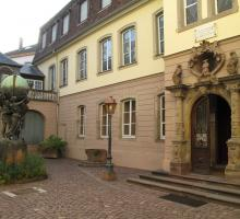 2706-musee-bartholdi-colmar-haut-rhin-grand-est.jpg