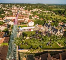 2710-bastide-saint-aulaye-puymangou-gironde.jpg