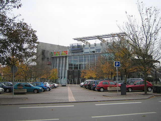 2602-forum-des-sciences.jpg