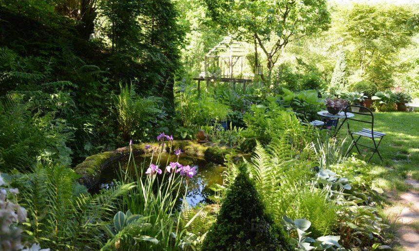 2671-jardin-de-trapelune.jpg