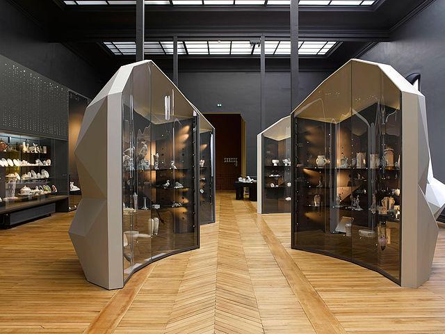 2674-musee-adrien-bouche.jpg