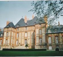 2732-chateau-de-fleury_la_foret-eure-normandie.jpg