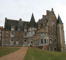 2735-chateau_de_courtalain_eure-et-loir_normandie.jpg