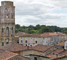 2739-abbaye-de-charroux.jpg