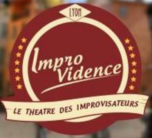 2743-theatre-l'lmprovidence-lyon.jpeg