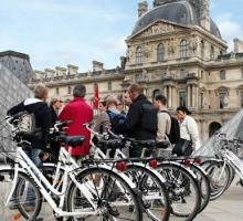 2745-lyon-bike-tour.jpg