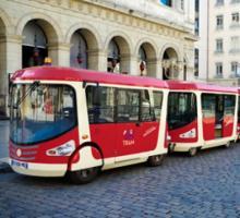 2747-lyon-city-tram-1.jpg