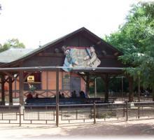 2750-theatre-guignol-parc-tete-d-or-lyon.jpg