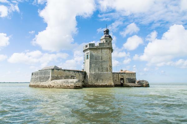 2728-fort-louvois-charente-maritime.jpg