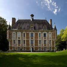 2733-chateau-de-canteloup-eure-normandie.jpg