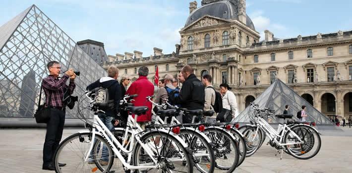 2745-lyon-bike-tour.jpg