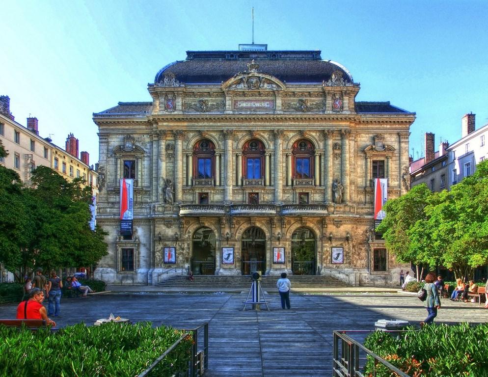 2748-theatre_des_celestins-lyon.jpg