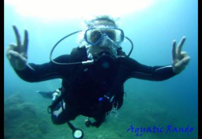 2753-aquatic-randoaquatic-rando-plongee-(21).jpg