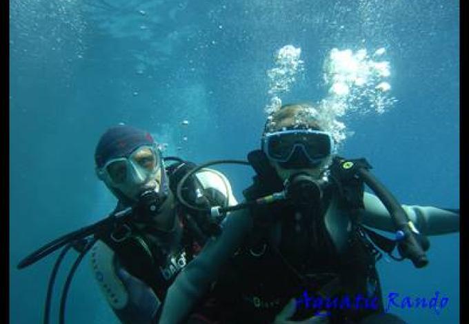 2753-aquatic-randoaquatic-rando-plongee-(22).jpg