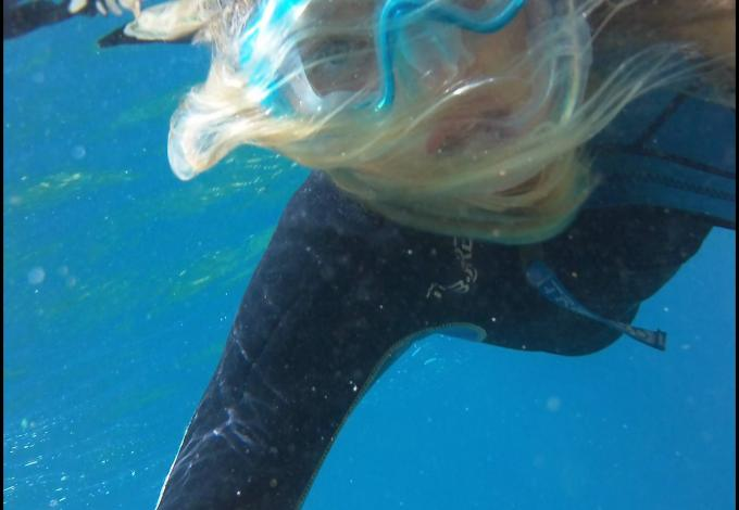 2753-aquatic-randoaquatic-rando-randonnee-palmee-(9).jpg