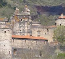 2772-chateau-saint-vidal-haute-loire.jpg