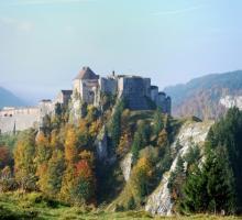 2773-chateau-joux.jpg