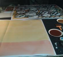 2778-atelier-d'artiste-landes.jpg