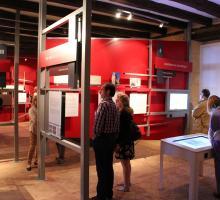 36-bastideum-de-monpazier-musee.jpg