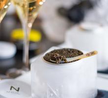 49-caviar-de-neuvic-hugo-caviar.jpg