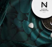 64-caviar-de-neuvic-esturgeon-boite.jpg