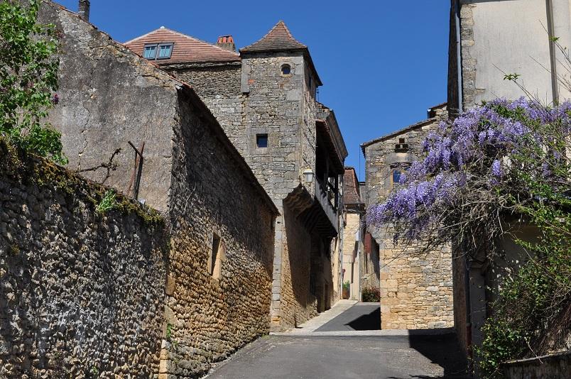 27-bastide-villefranche-du-perigord.jpg