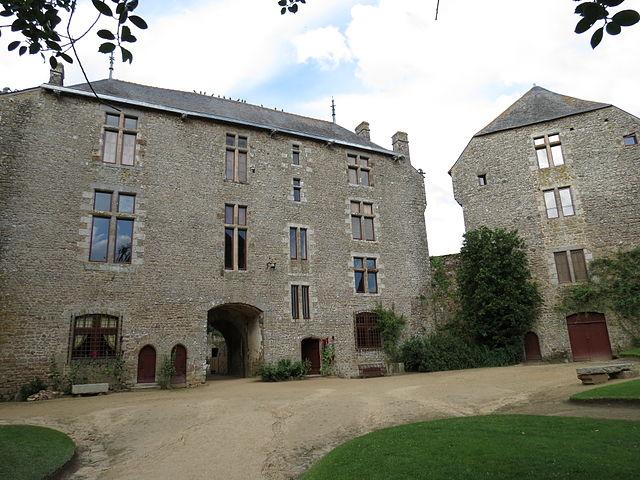 2771-chateau_de_lassay_mayenne.jpg